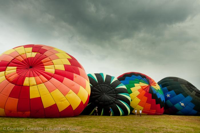 Readington_Balloon_Festival-2013-191-Blog Resized