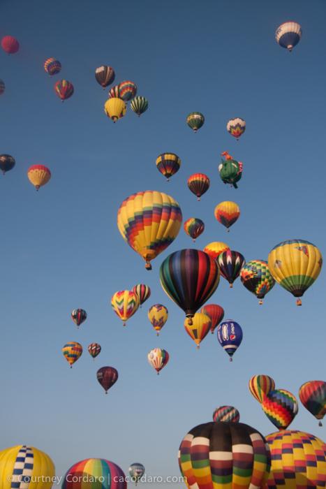 Readington_Balloon_Festival-2014-127-Blog Resized