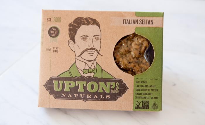 Uptons_Vegan_Sausage-4