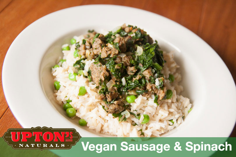 Uptons_Vegan_Sausage-Feature