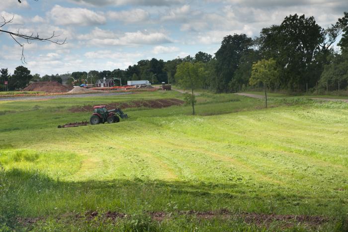 Profeta_Farms-Tour-044-Blog Resized