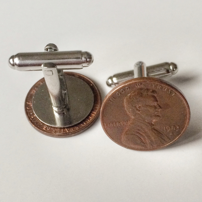 Upcycled-Cufflinks-1