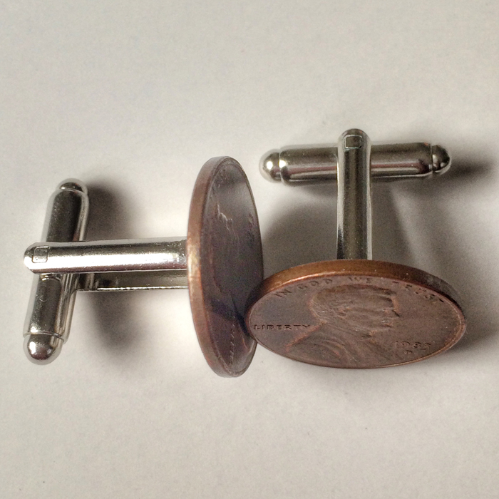 Upcycled-Cufflinks-2