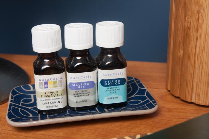 zaq_aromatherapy-079-resized