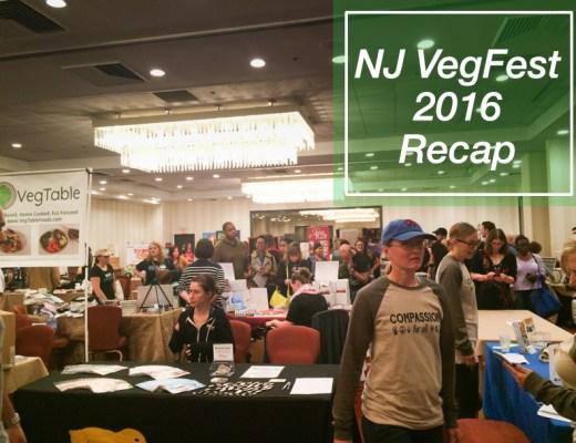njvegfest-2016-recap
