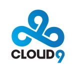 cloud9_logo