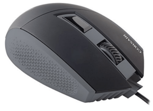 Best Mouse League of Legends: Corsair KATAR Gaming Mouse