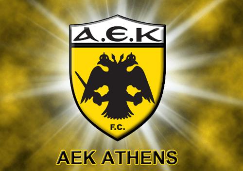 European Football Team Logos And Names