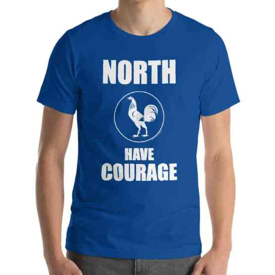 north-have-courage-royal-blue