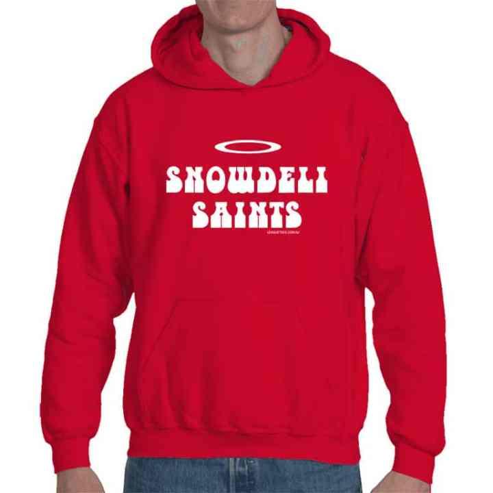 snowdeli-saints-retro-footy-hoodie