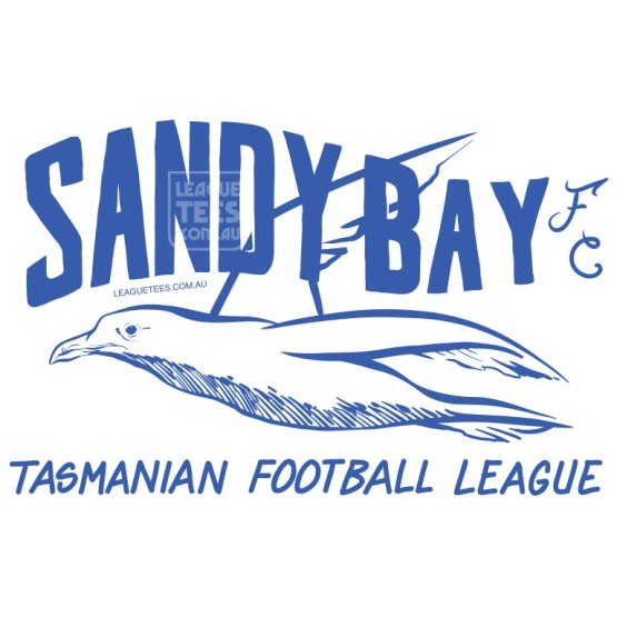 sandy bay football club