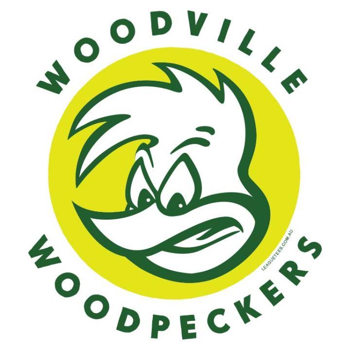 woodville woodpeckers sanfl