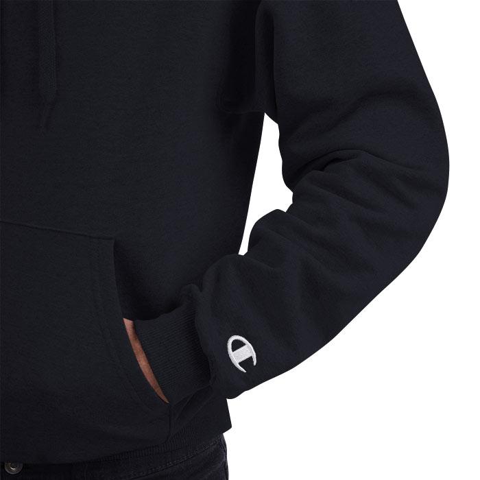Champion-hoodie-logo