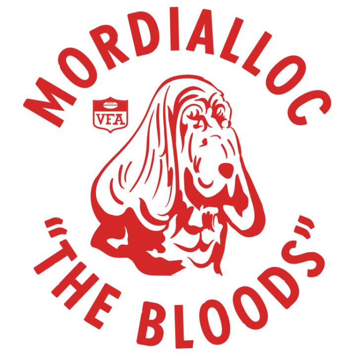 mordialloc football club
