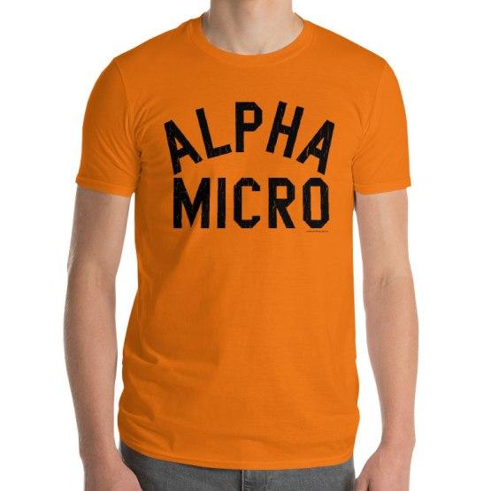 balmain alpha micro rugby jersey