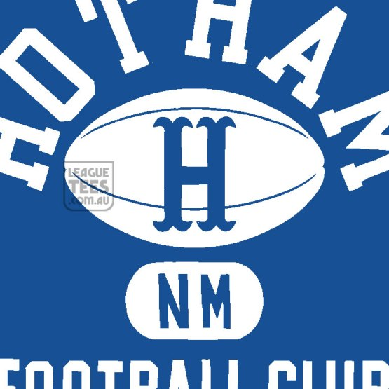 Hotham Football Club