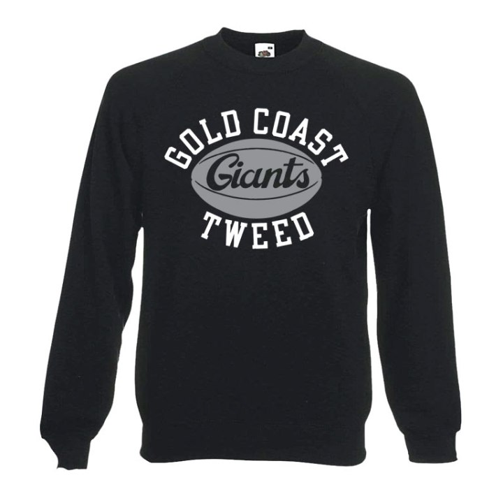 gold coast tweed retro rugby league