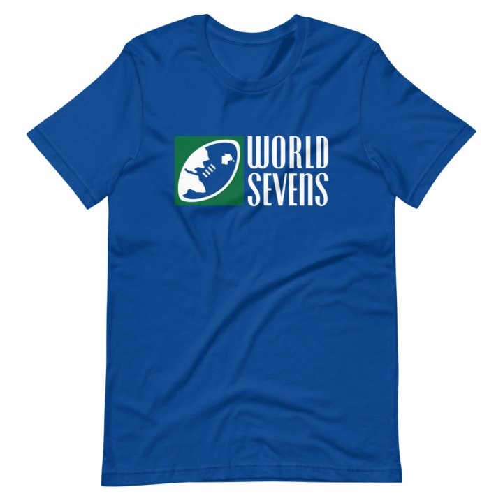 world sevens rugby league blue