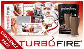 turbo fire beachbody