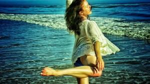 Leah Curran_Santa Barbara Beach Shoot