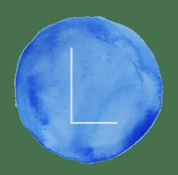 About Leah DeCesare button | leahdecesare.com