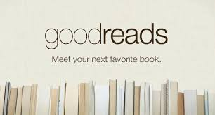 Why I Love GoodReads | leahdecesare.com