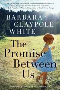 Promise Between Us | leahdecesare.com