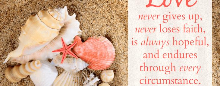A Splash of Rejuvenation