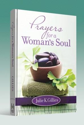 PrayersForWomansSoul