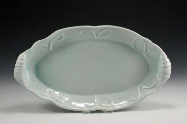 platter-leah