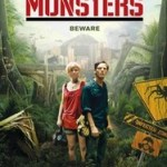 Monsters (2010) – Movie Review