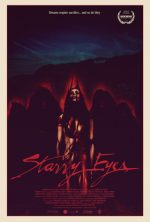 movie poster Starry Eyes (2014)