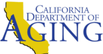 CA Department of Aging
