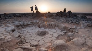 Discovery of 14,000-year-old toast suggests bread can be added to paleo diet