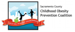 Sacramento County Childhood Obesity Prevention