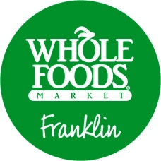 Shop at Whole Foods 1/18 – 4/11!
