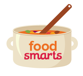 Food Smarts Partner Resources