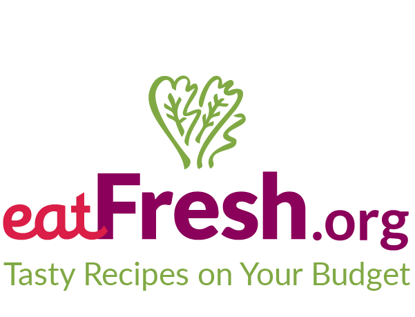 EatFresh.org Partner Resources