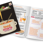 Food Smarts New Spanish Resources