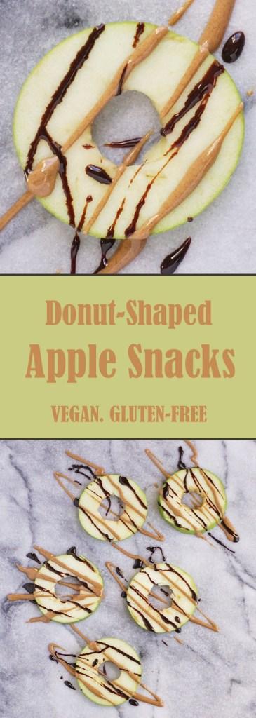 Donut Apple Snacks 365x1024 - Healthy Donut-Shaped Apple Snacks