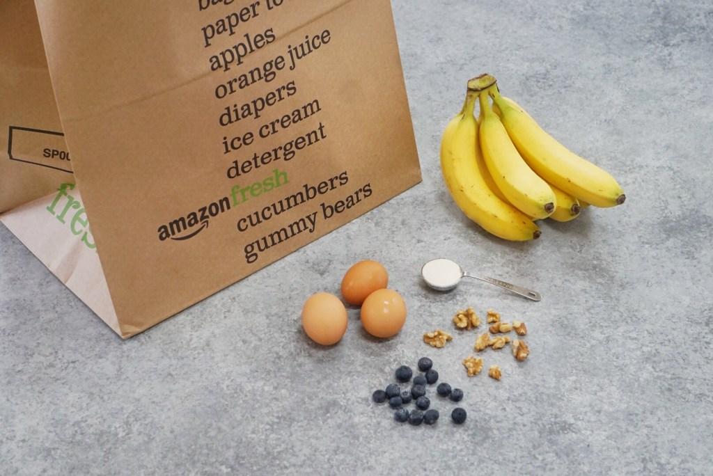 3 Ingredient Paleo Banana Pancakes5 1024x684 - 3 Ingredient Paleo Banana Pancakes