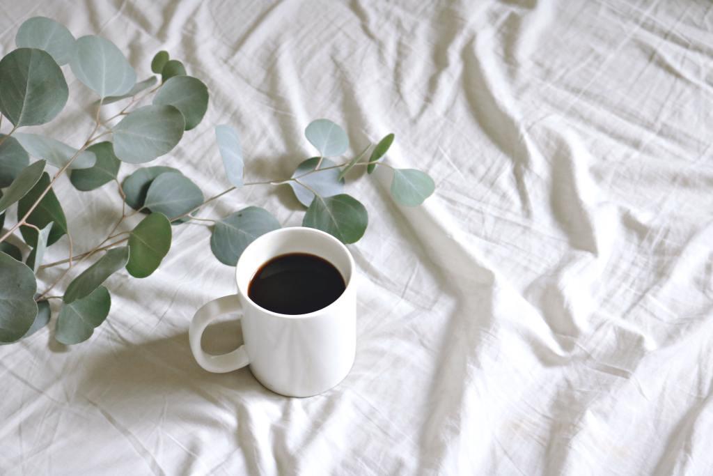 coffeeaddict 1024x683 - #CoffeeAddict