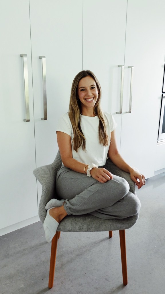 How I healed my eczema naturally 576x1024 - How I healed my eczema naturally