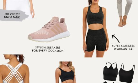 LP InexpensiveActivewear 1080x1920 1 - Lifestyle Index
