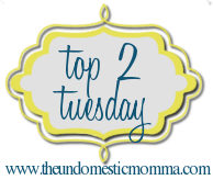 Top 2 Tuesday