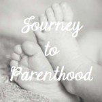 journey to parenthood2