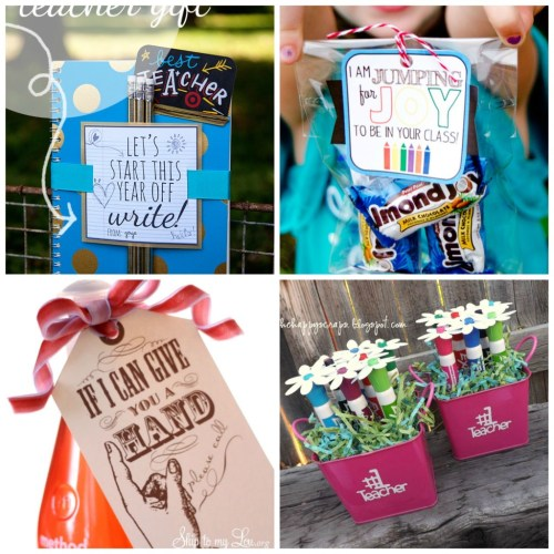 teacher gifts 3