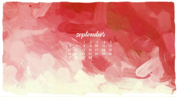 september_calendar_desktop