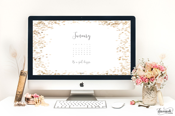 January2016CalendarDesktopMockup