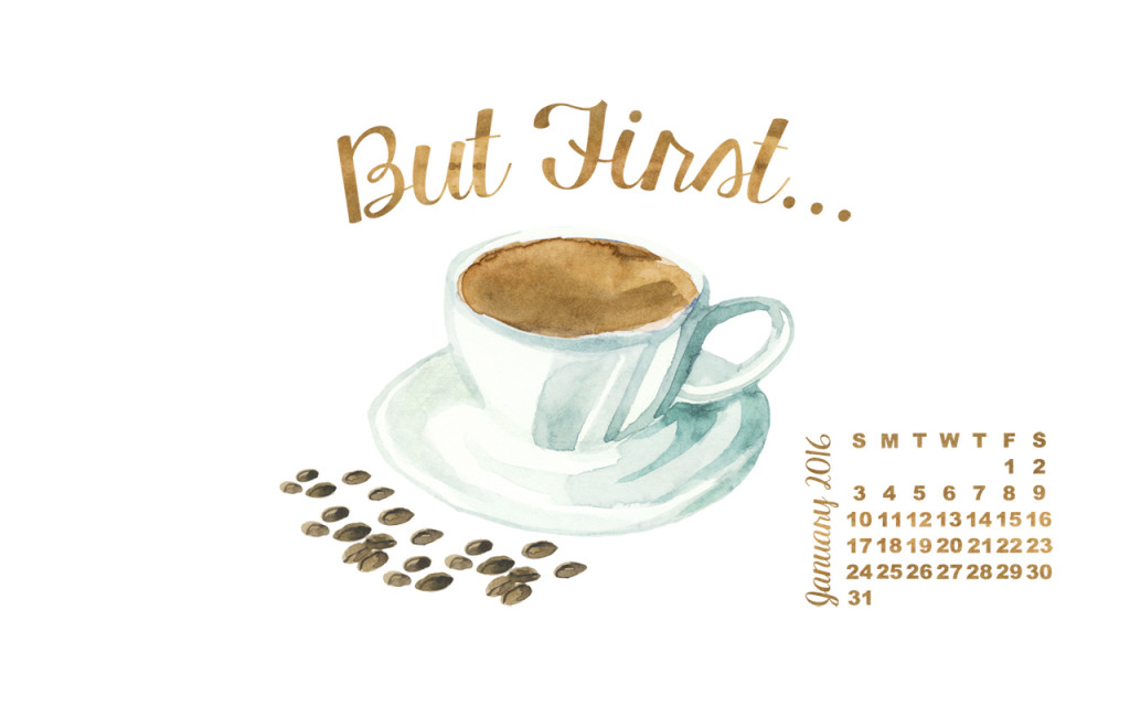 TCM-January-Wallpaper-2016-ButFirstCoffee-1280x800